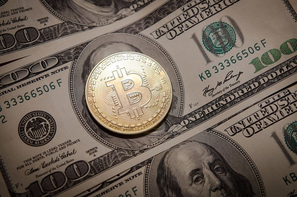 Je-voordeel-doen-met-Bitcoi