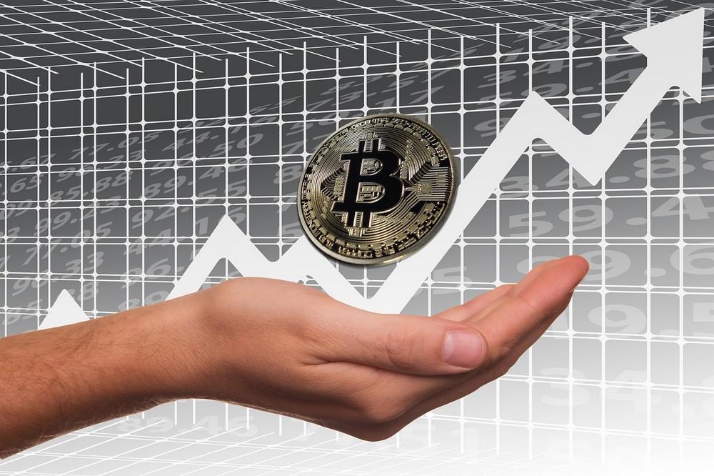 Je-voordeel-doen-met-Bitcoin